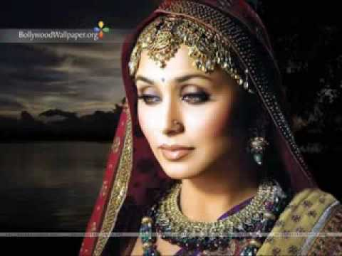 Beautiful Bollywood Love Songs