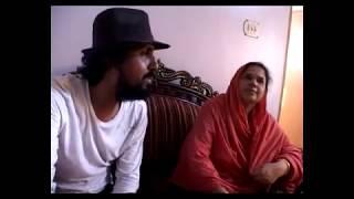 সাকিব আল হাসান : Shakib al hasan