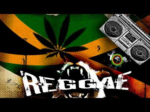 DRUM AND BASS - REGGAE MiX {VOL.7} (by faXcooL)