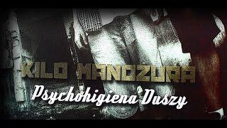 Kilo Mandżura - 12 - Spowiedź (audio)
