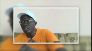 Lutte | Chronique de Birahim Ndiaye: ''Manga 2 n'a jamais été le roi des arènes''