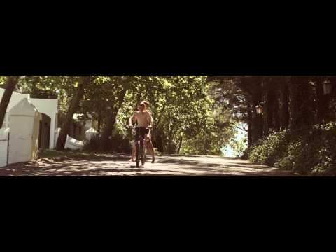 Kurt Darren Rebel En Rats video