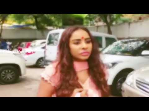 Sri Reddy Nude Video | Sri Reddy Film Nagar | Sri Reddy Removed Dress |  Sri Reddy Latest Interview