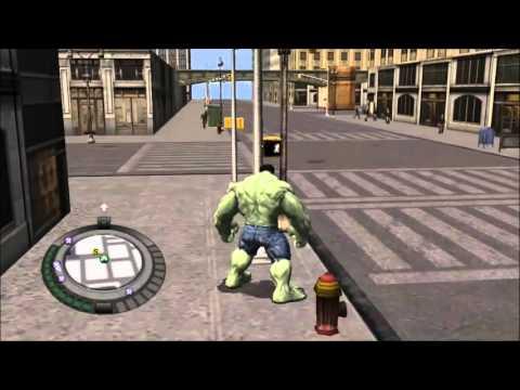 como baixar e instalar the incredible hulk para pc completo