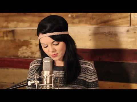 You're Beautiful (phil Wickham) Cover By Sarah Reeves video