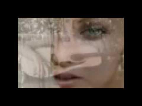 Песни дворовые - Королева Снежная