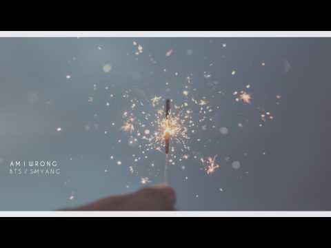 "BTS (방탄소년단) ""Am I Wrong"" - Piano Cover"