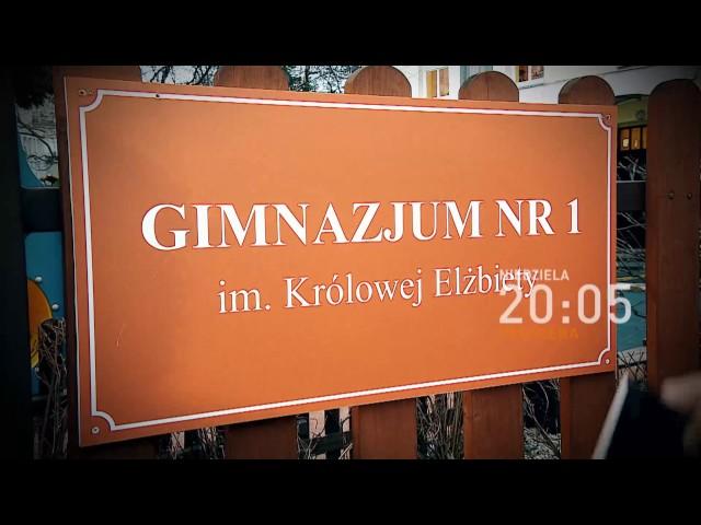 """""""Kabaret na żywo 2 - Nie tylko dla gimbusów"""" (Zwiastun 3)"""