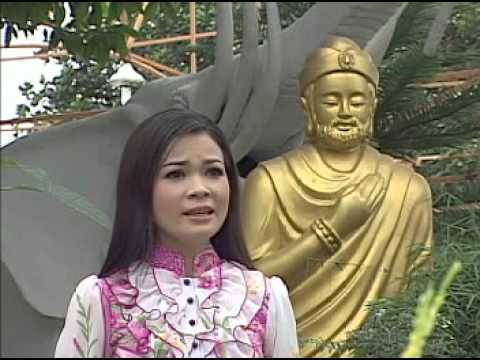 Ca Cổ: 12 Lời Nguyện Niệm Phật (Rất Hay)