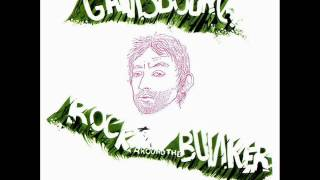 Watch Serge Gainsbourg Eva video