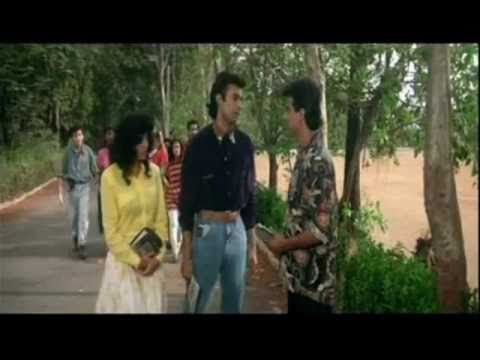 Jaan Tere Naam Part - 7- video