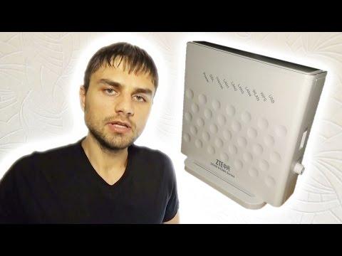 Настройка wifi на модеме ZTE ZXHN H108N Промсвязь