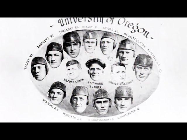 1917 Rose Bowl