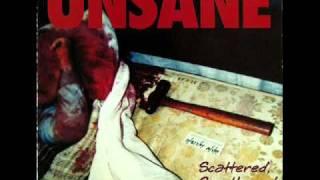 Watch Unsane No Loss video
