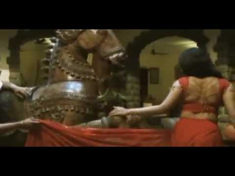 Hot Boy And Girl Romance Scene.. Saree Removing video