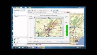 Transferring maps and data to Garmin GPS units