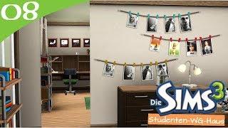 Studenten wg