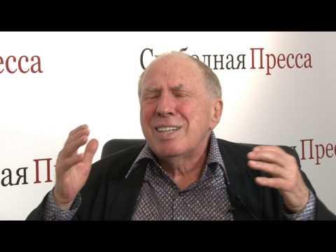 День защитника отечества, отмечаемый 23 февраля, - самый, пожалуй, большой позор современной россии вообще и ее