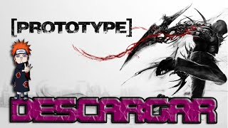 Descargar Prototype - Portable, Full (Loquendo)