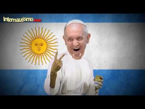 Francisco Vs Benedicto (ARG vs GER)