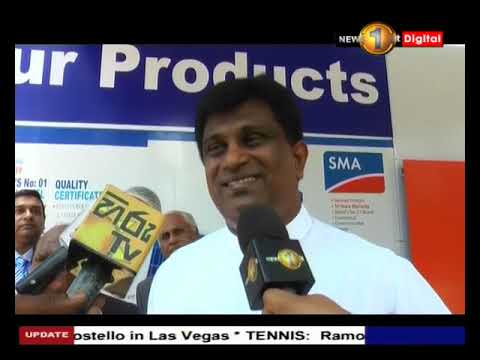 state minister ajith|eng