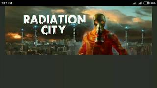 Radiation City : Open World Survival (Offline) Mod | Download 970mb | Gameplay/Review Android
