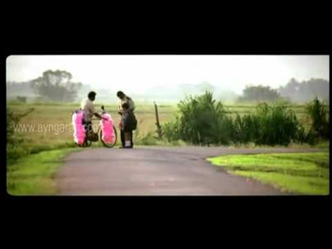 Download Nandalala Tamil Music movie Online Nandalala