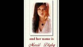 Watch Marie Digby Where Do I Go video