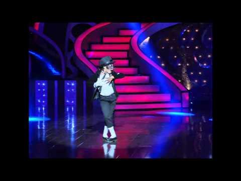 D2 D 4 Dance   Episode 81 I Mazhavil Manorama    Michael Jackson SUMAYA