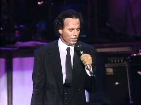 Thumbnail of video Julio Iglesias - Quijote