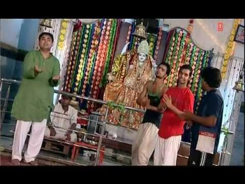 Jeevan Hai Bahta Paani [Full Song] I Maa Ki Paawan Jyot