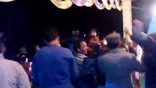 Star Night Ramna Bharti हाऐ तेरा नखरा गाने मे जुमा सारा बागासराहन . music Sandeep ThaKur 1.62 MB