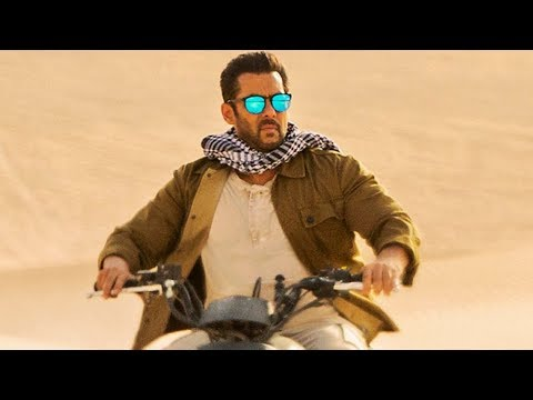 Jaaniyan - Ek Tha Tiger OFFICIAL - YouTube.mp4