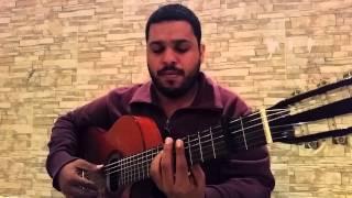 Tonino baliardo -duende cover Gipsy Kings Must Watch!