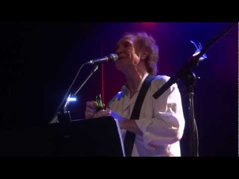 DAY147 - Ray Davies - You Really Got Me