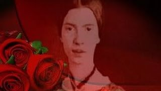 "Poetry Recitation 68: ""I Gave Myself to Him"" by Emily Dickinson"