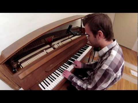 some of the most beautiful piano songs ever