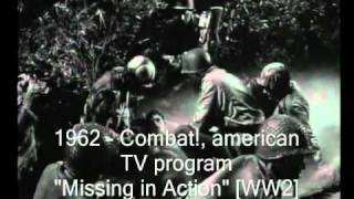 Download The Fallen Soldier Battle Cross in Movies
