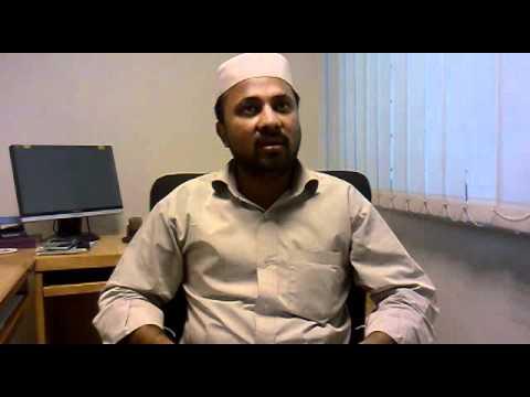 Izzat Khuda Ki Fatima Sa By Hameed video
