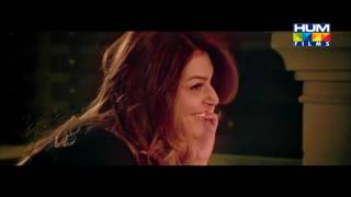 Yaad Na Aawein | YALGHAR OST Song by Shafqat Amanat Ali