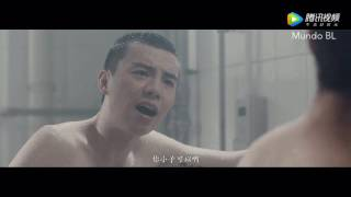 《纽扣》Awakening Love   Cut   BL [Boys Love]