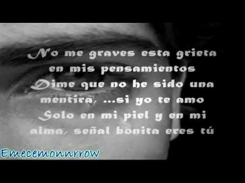 Falsedad de amor base rap romantico (desamor)