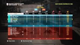 """Metal Gear Online - """"Best Buddies!"""" 2"""