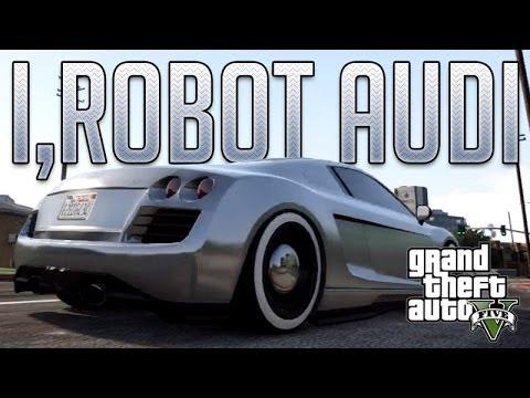 Gta  Movie Car Builds