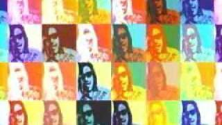 Watch Stevie Wonder Treat Myself video