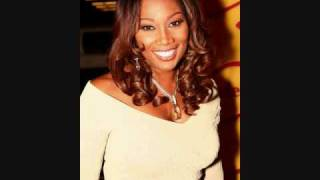Watch Yolanda Adams What About The Children video