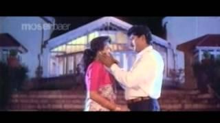 download lagu Keladi Kanmani - Sarathkumar, Heera, Ranjitha - Band Master gratis