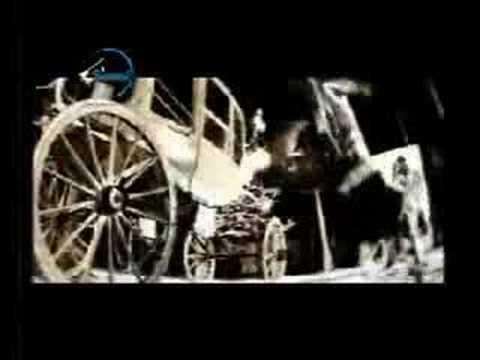 Lehmber - Je Jatt Viger Gya video