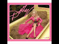 Cologne - Dolly Parton