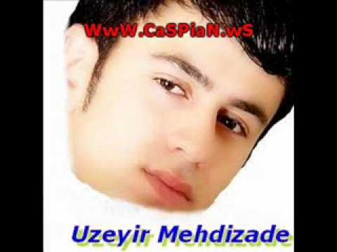 O Menİm Olmalidir.wmv video